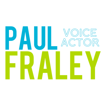 PaulFraley.com